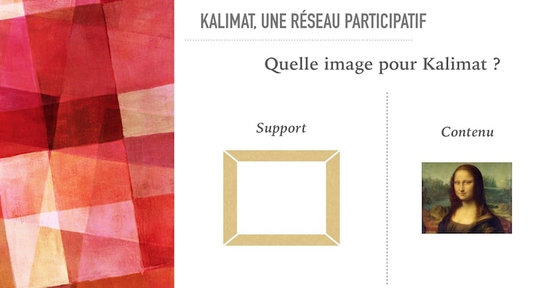 Support de formation